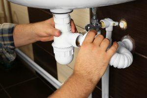 Professional Local Plumbers Providing Plumbing Services in Philadelphia